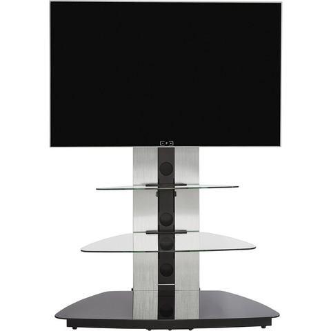 CUUBA BY JAHNKE TV-standaard CU-MR 90 LCD