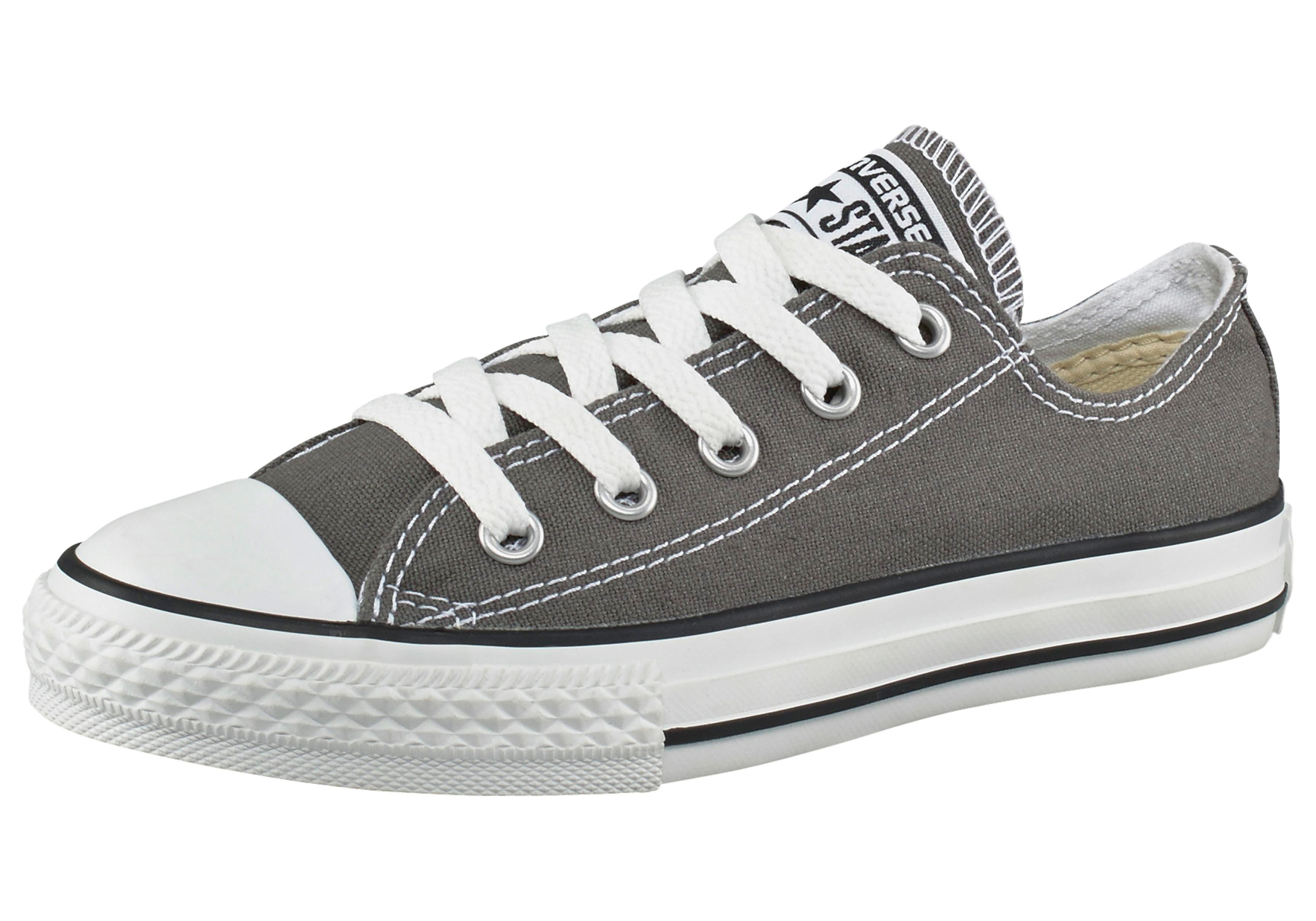 9697a68ce7d ... CONVERSE Sneakers Chuck Taylor All Star Core Ox, CONVERSE Sneakers  Chuck Taylor All Star Core Hi, CONVERSE Sneakers Chuck Taylor All Star Core  Mono