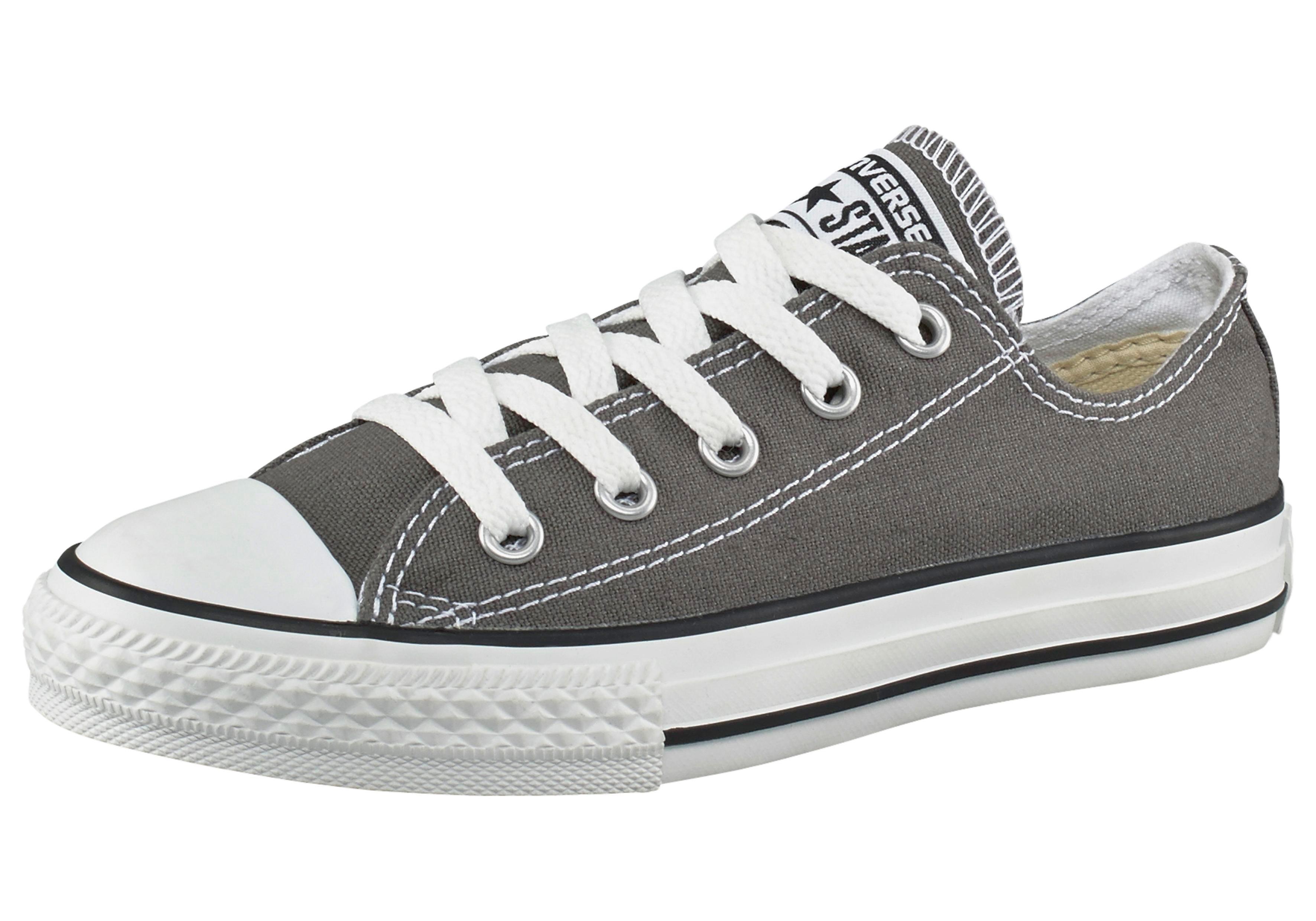 52334e01dbc ... Converse sneakers »Chuck Taylor Basic Leather Ox«, CONVERSE Sneakers Chuck  Taylor All Star Core Ox, CONVERSE Sneakers Chuck Taylor All Star Core Hi,  ...