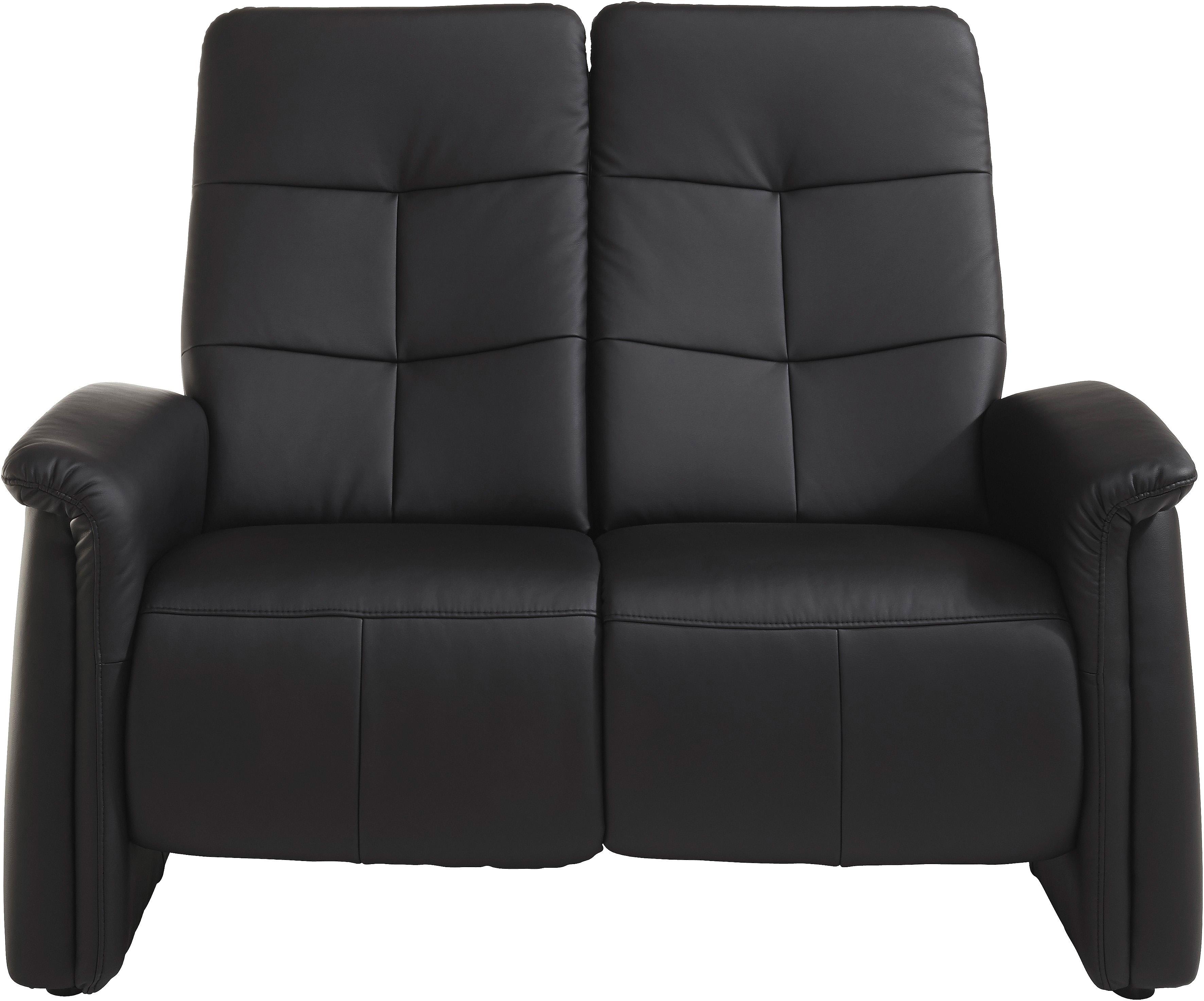 2 zitsbank city sofa met relaxfunctie nu online kopen otto for 2 zitsbank