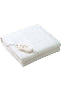 Elektrische deken HK 1031