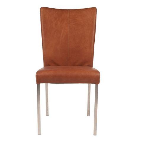 Stoel Sit in set van 2