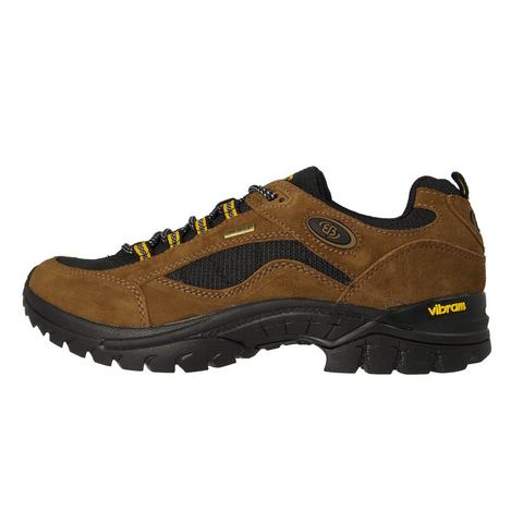 Brütting Functionele outdoor schoen met Vibram zool, Comfortex-membraan »GRAND CANYON«