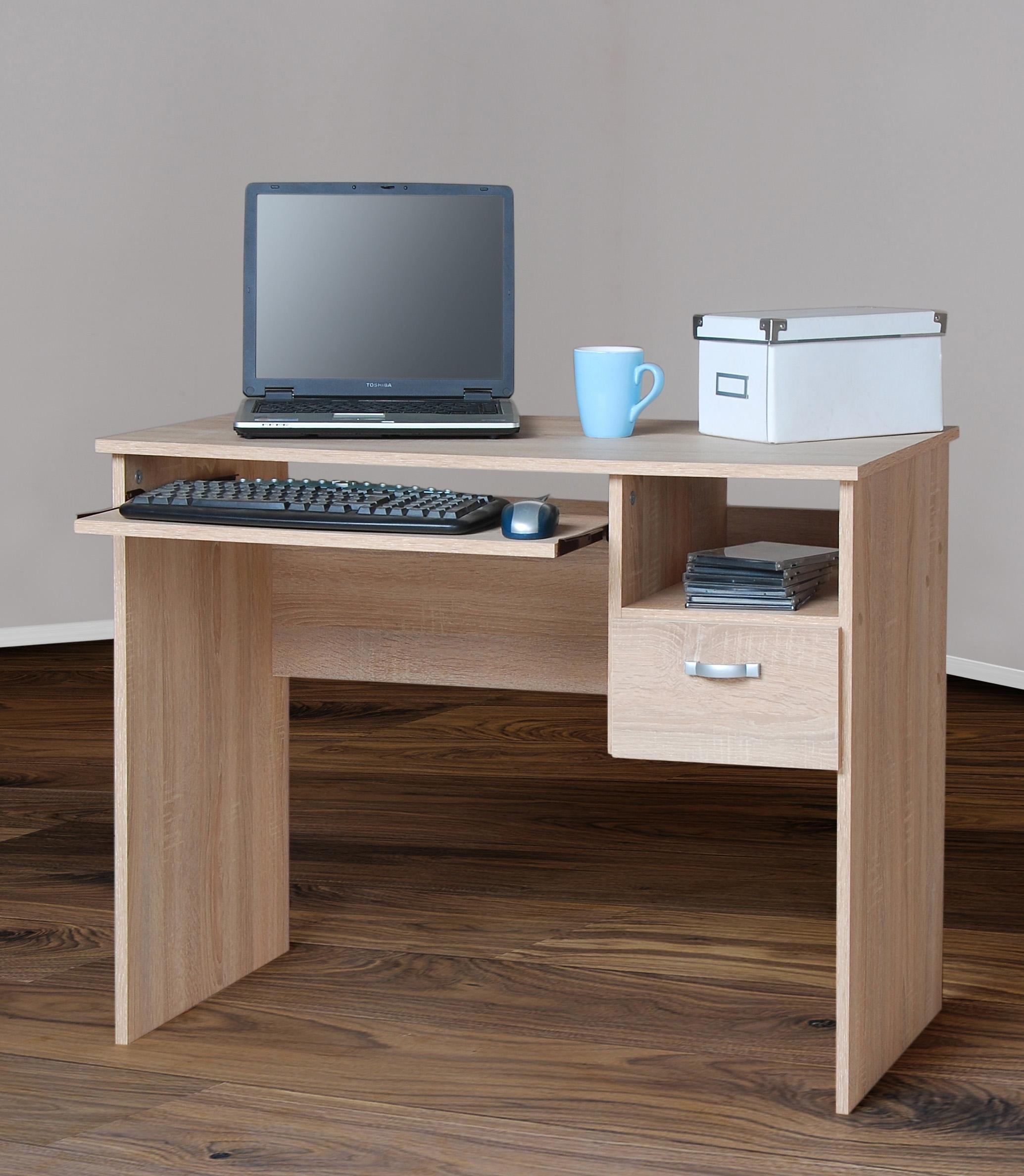 Bureau »Flo 1« in de webshop van OTTO kopen