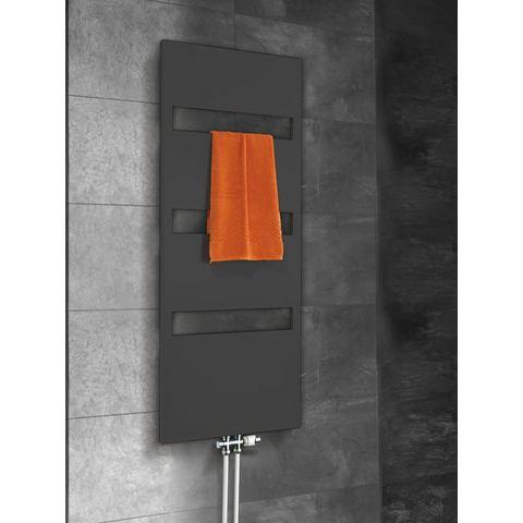 Sanitair Designradiator Turin 772214