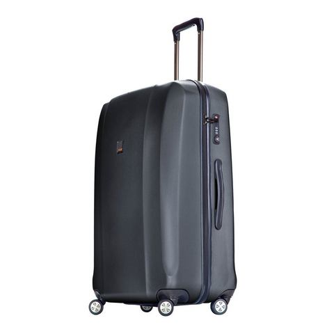 Titan Xenon 360 Trolley 66 Black