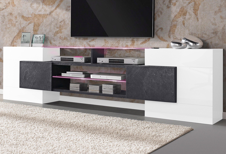 Tecnos tv-meubel bij OTTO online kopen