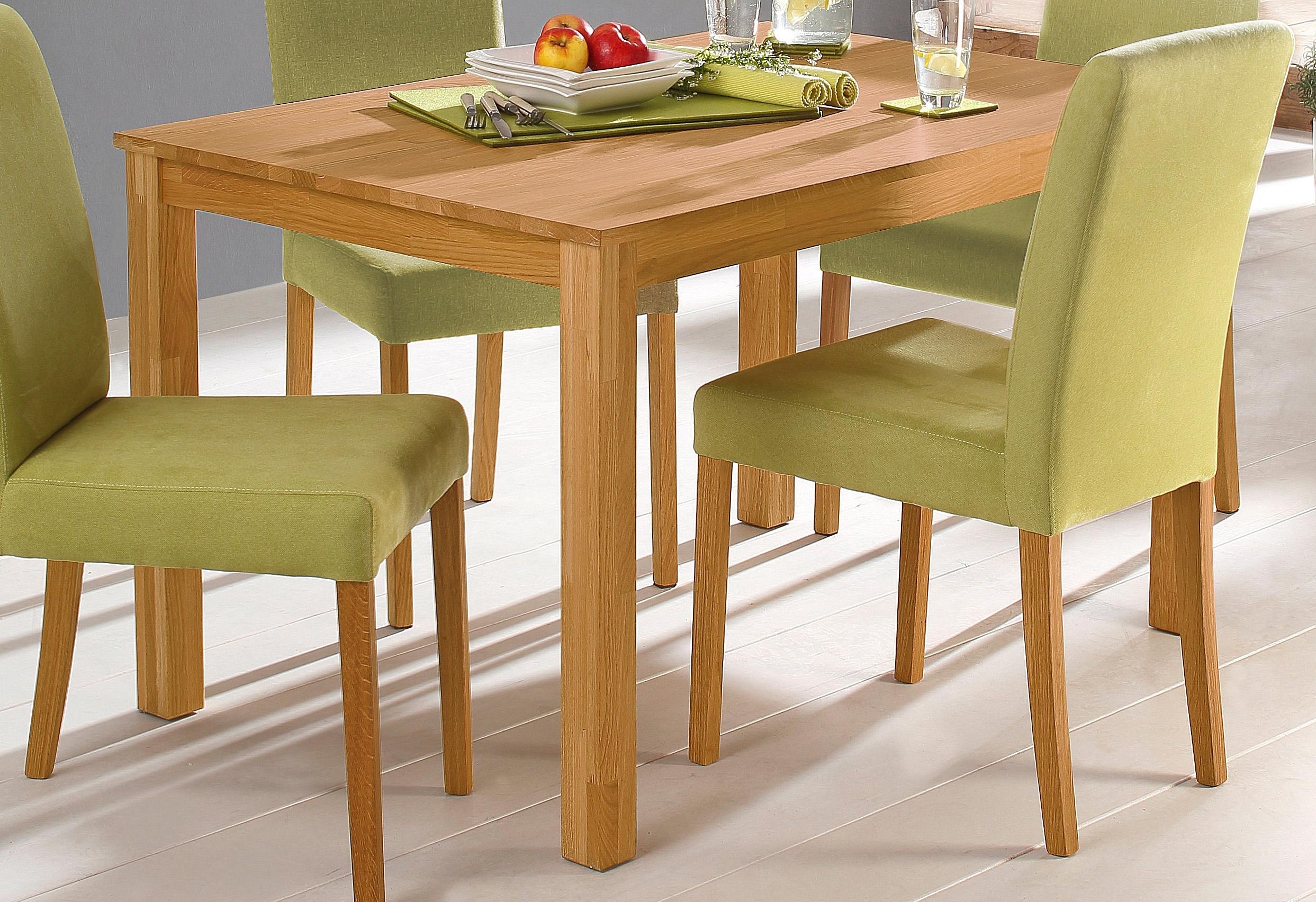 home affair eettafel in 3 afm online kopen otto. Black Bedroom Furniture Sets. Home Design Ideas