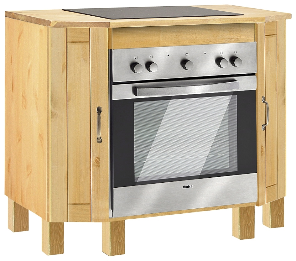 Hedendaags Keukenkast kopen? Meer dan 50 keukenkasten | OTTO SP-56