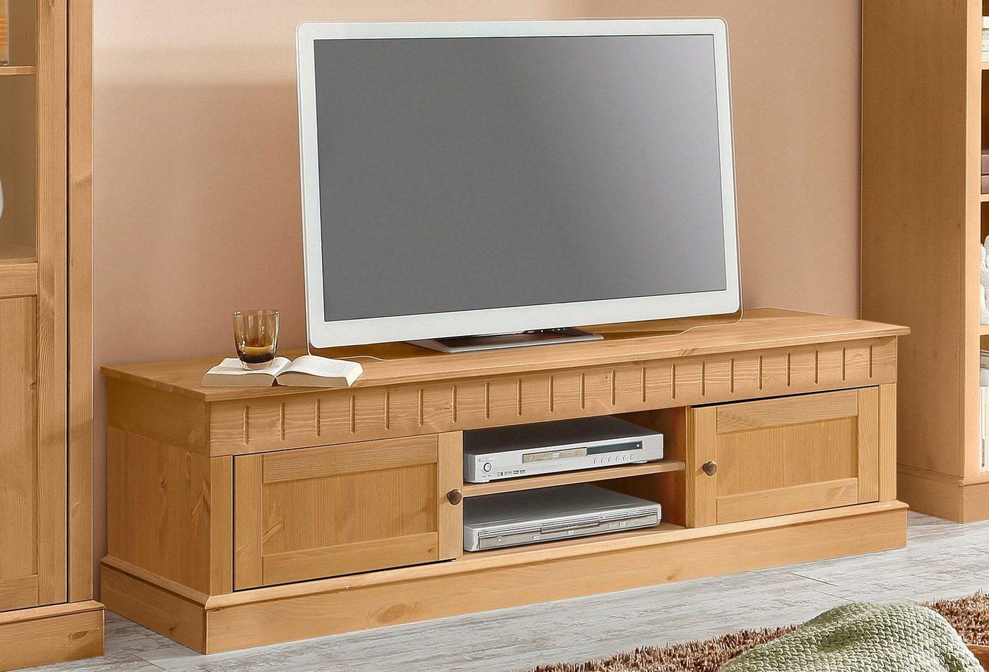 HOME AFFAIRE TV-meubel Maddy, breedte 160 cm