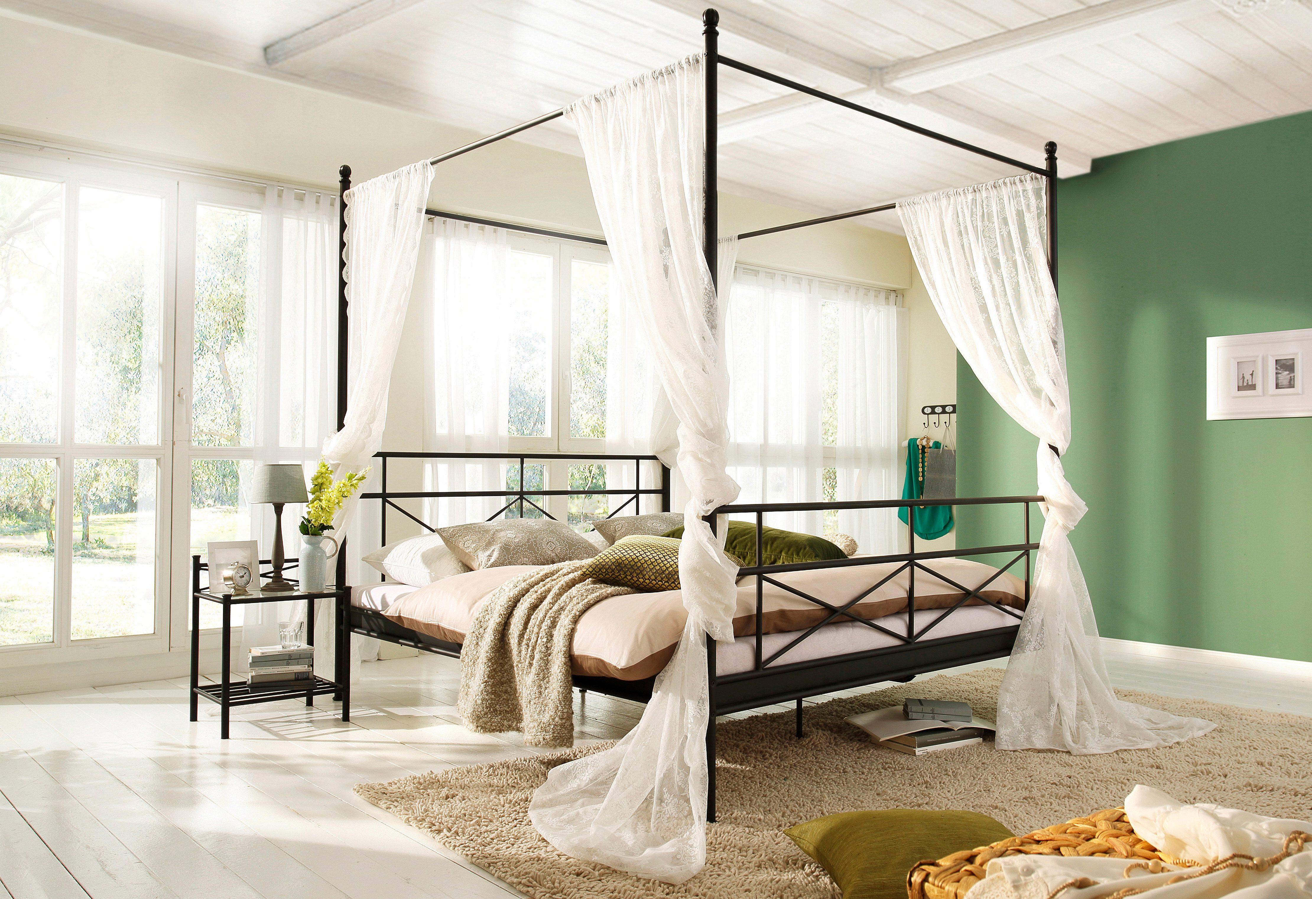 Hemelbed In Slaapkamer : Blauwe slaapkamer hemelbed beste ideeën over hemelbed