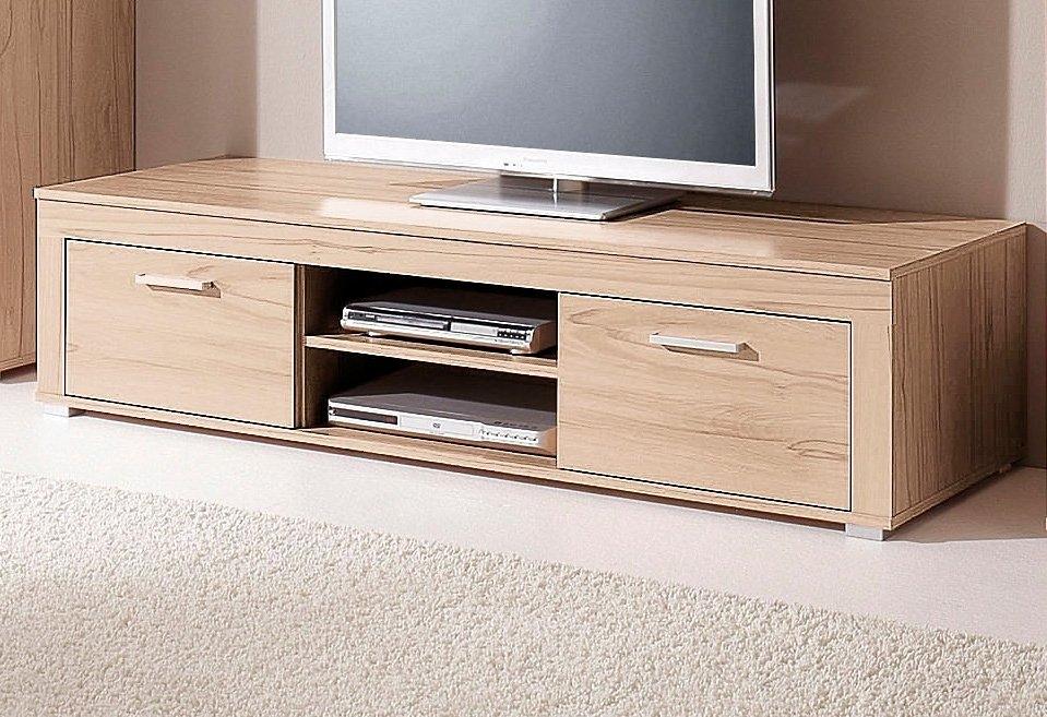 Wilmes tv-meubel online kopen op otto.nl