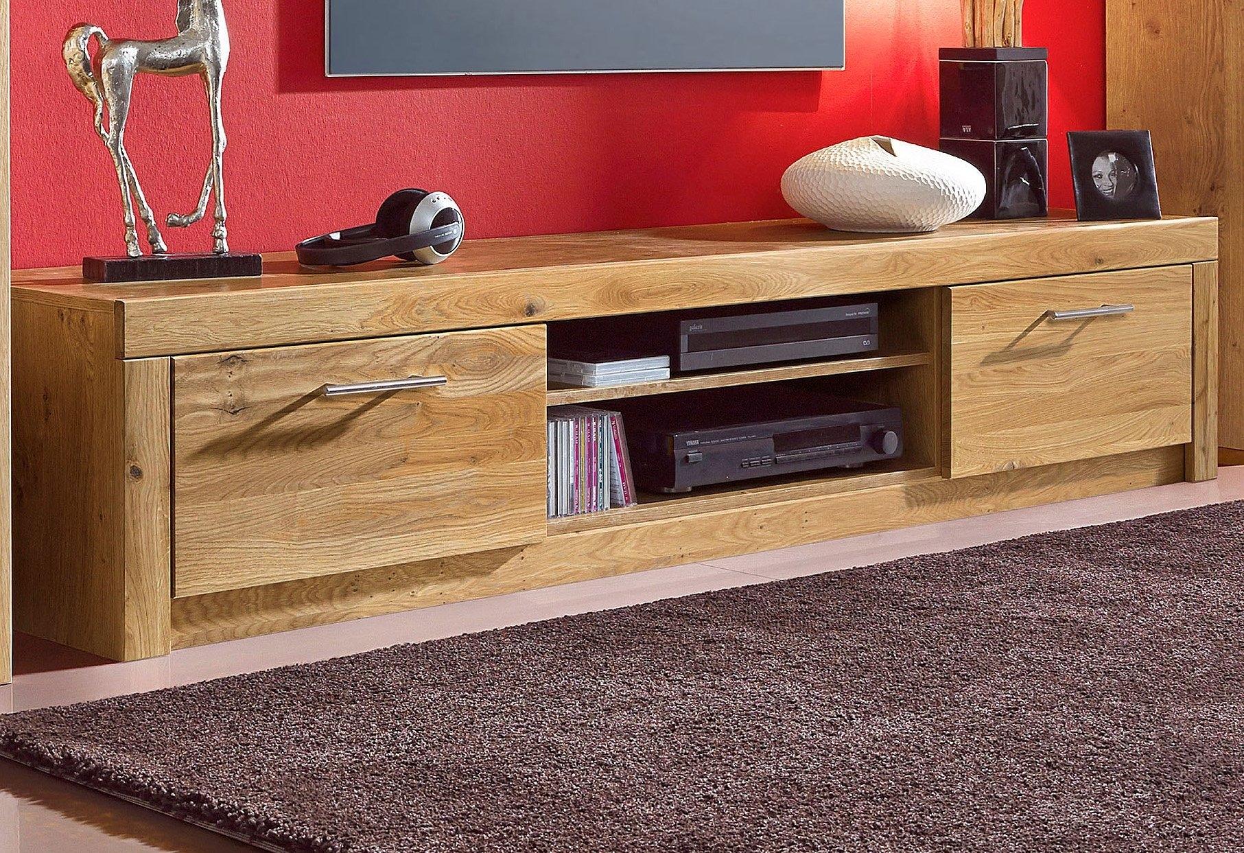 tv-meubel nu online kopen bij OTTO
