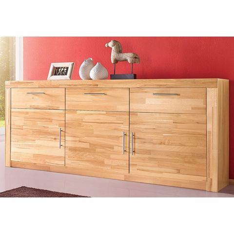 Dressoirs Sideboard breedte 181 cm 382643