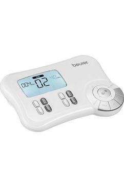 Massageapparaat, 'EM 80 Digital TENS/EMS'