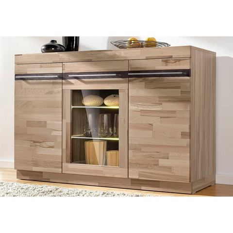 Dressoirs Sideboard breedte 131 cm 275391
