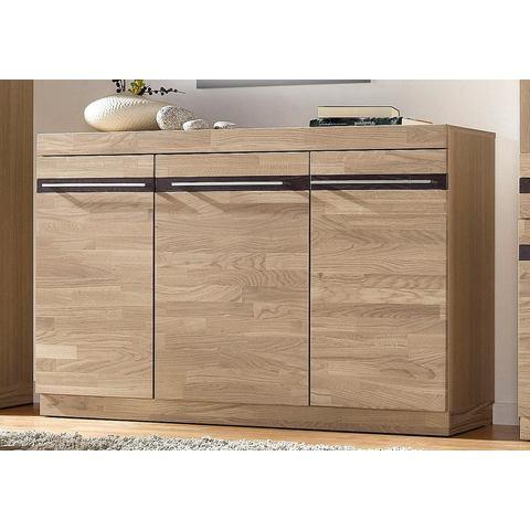 Dressoirs Sideboard in breedte 131 cm 781288