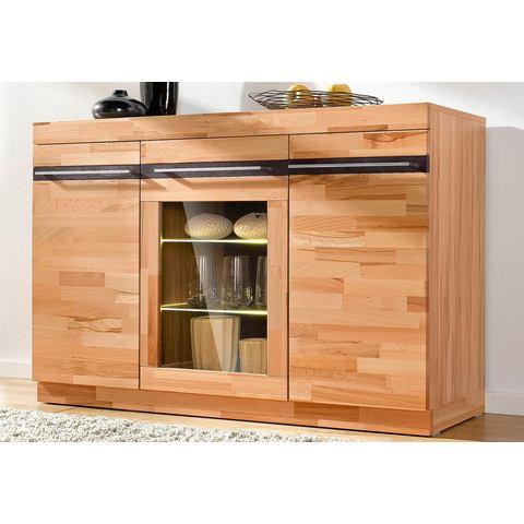 Dressoirs Sideboard breedte 131 cm 379303