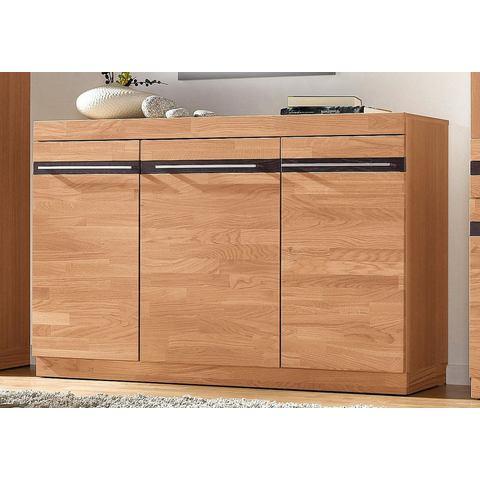 Dressoirs Sideboard in breedte 131 cm 396894
