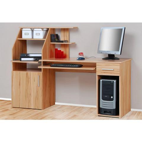 Bureaus PC-bureau Don 318999