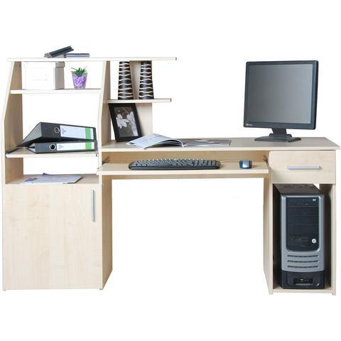 Bureaus PC-bureau Don 389164