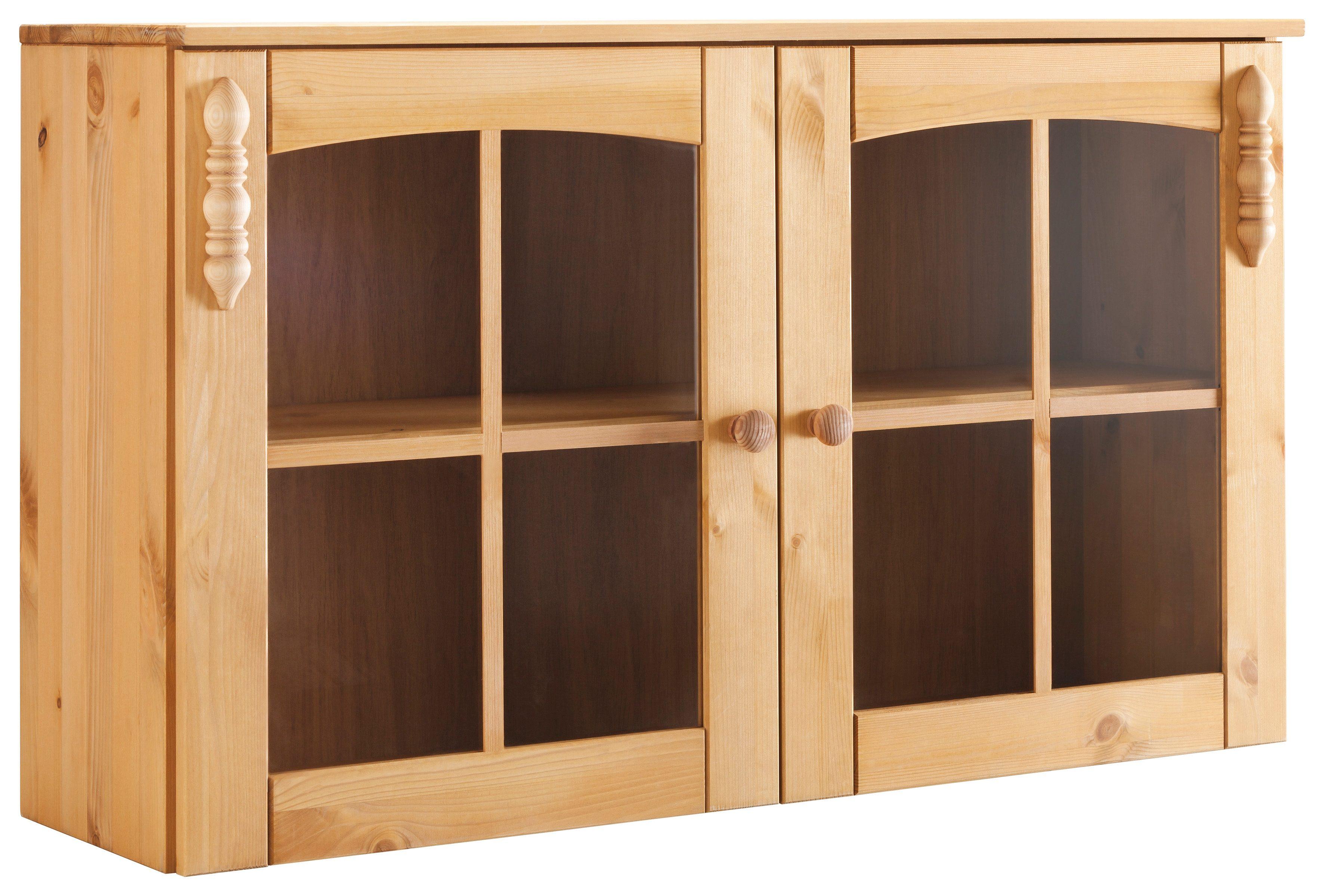 Keuken Wandkast 8 : Keukenkast kopen meer dan keukenkasten otto