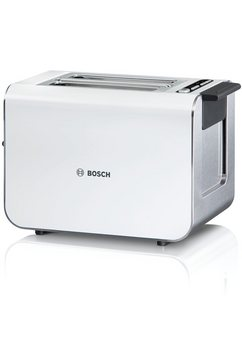 Compacte toaster Styline TAT8613