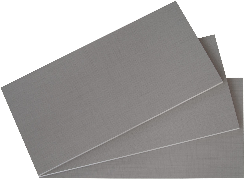 Wimex Plank, set van 2 (niet afgeb.) bestellen: 14 dagen bedenktijd