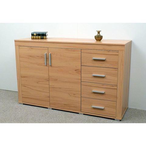 Dressoirs Sideboard breedte 1425 cm 811825