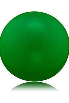 engelsrufer klankbol »calling an angel, groen, ers-04« groen