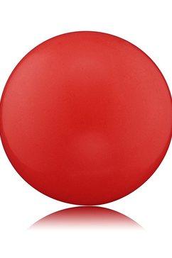 engelsrufer klankbol »calling an angel, rood, ers-05« rood