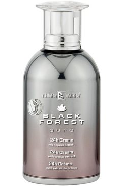 ® Anti-aging-crème Black Forest Pure