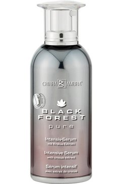 ® Intensief serum Black Forest Pure