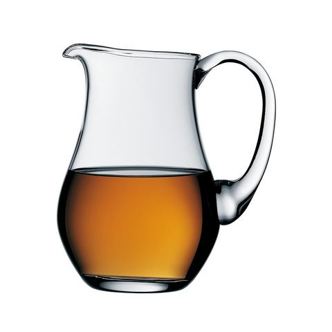 WMF Polo Sapkan - 1 Liter