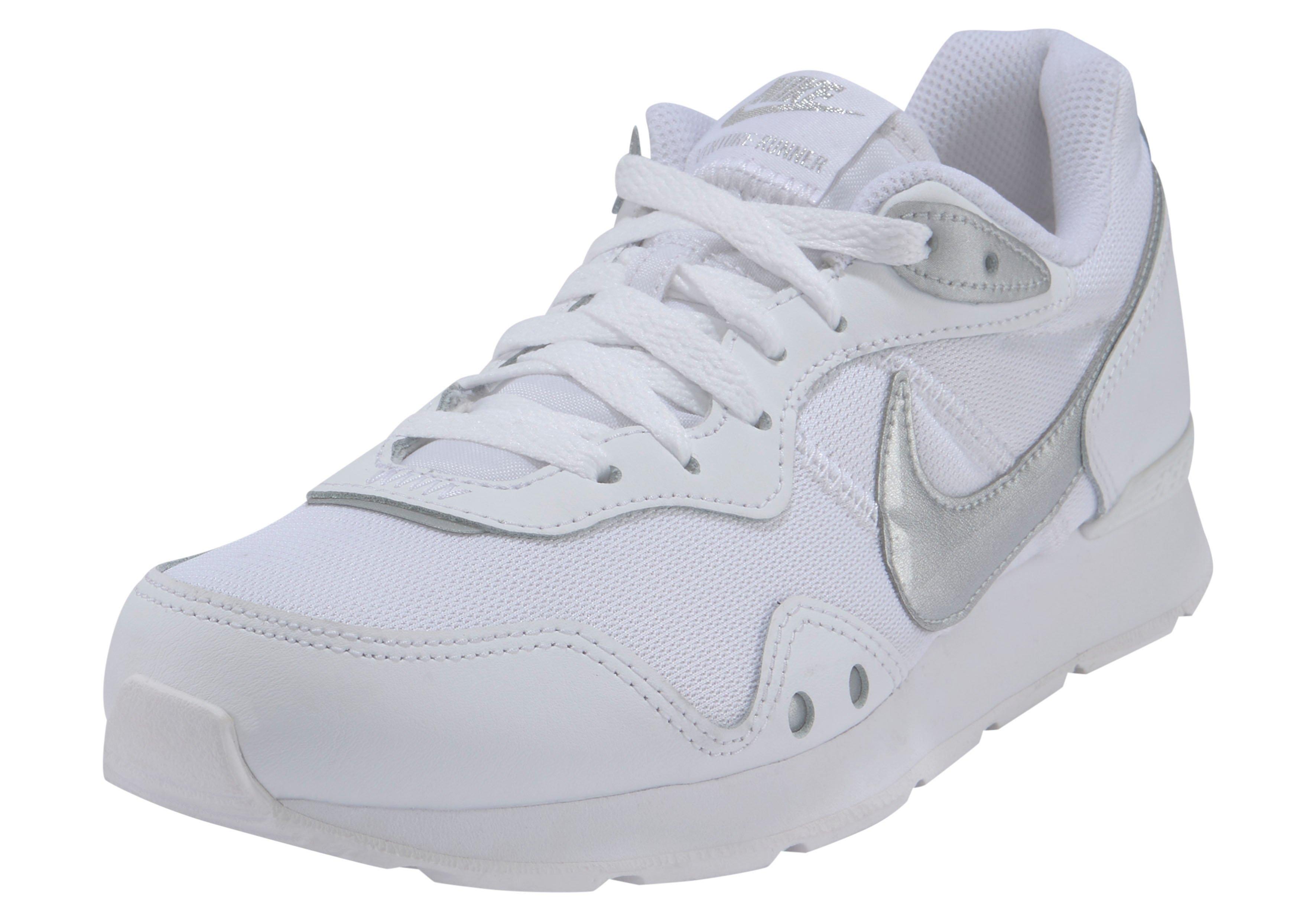 Nike Sportswear sneakers »WMNS VENTURE RUNNER« goedkoop op otto.nl kopen