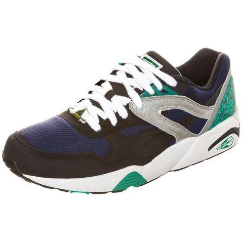 PUMA Trinomic R698 herensneaker