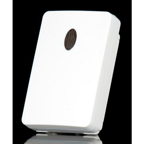 ABST-604 Draadloze schemersensor