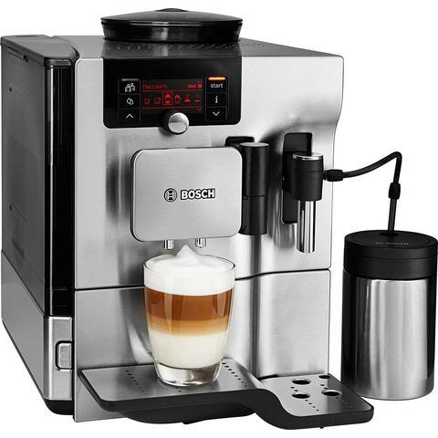 BOSCH Koffiezetter VeroSelection 700 TES80751DE