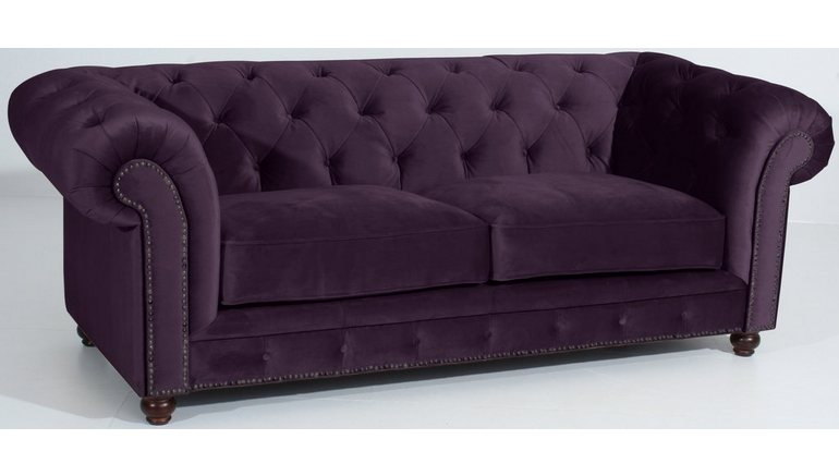 max winzer chesterfield 2 5 zitsbank old engeland online bij otto. Black Bedroom Furniture Sets. Home Design Ideas