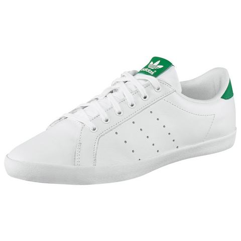 ADIDAS ORIGINALS Sneakers Miss Stan Smith