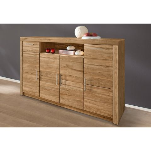 Dressoirs Highboard Made in Germany 479007