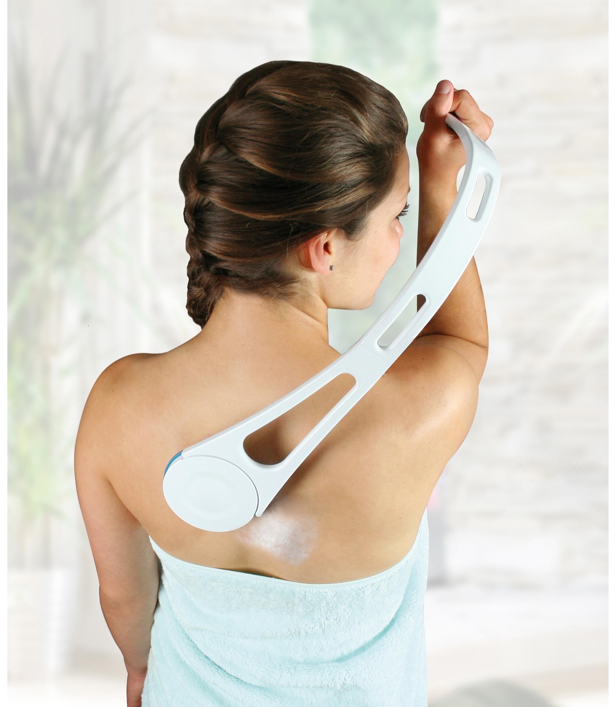 Hydas ®, insmeerhulp voor de rug, Easy Free bij OTTO online kopen
