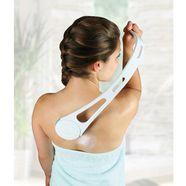 hydas insmeerhulp: lichaamsverzorgingsset easy free plus wit