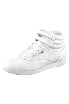 reebok sneakers f-s hi wit