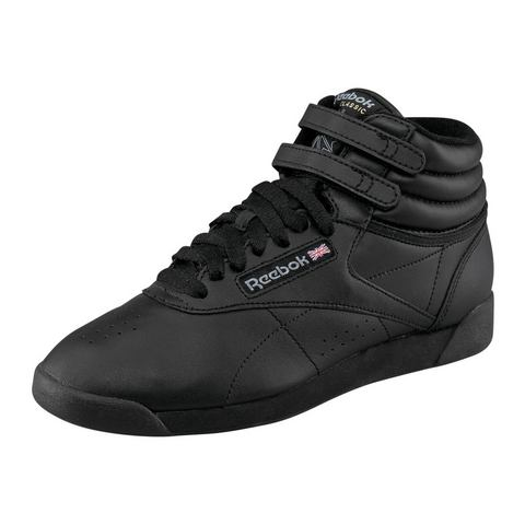 REEBOK Sneakers F-S Hi