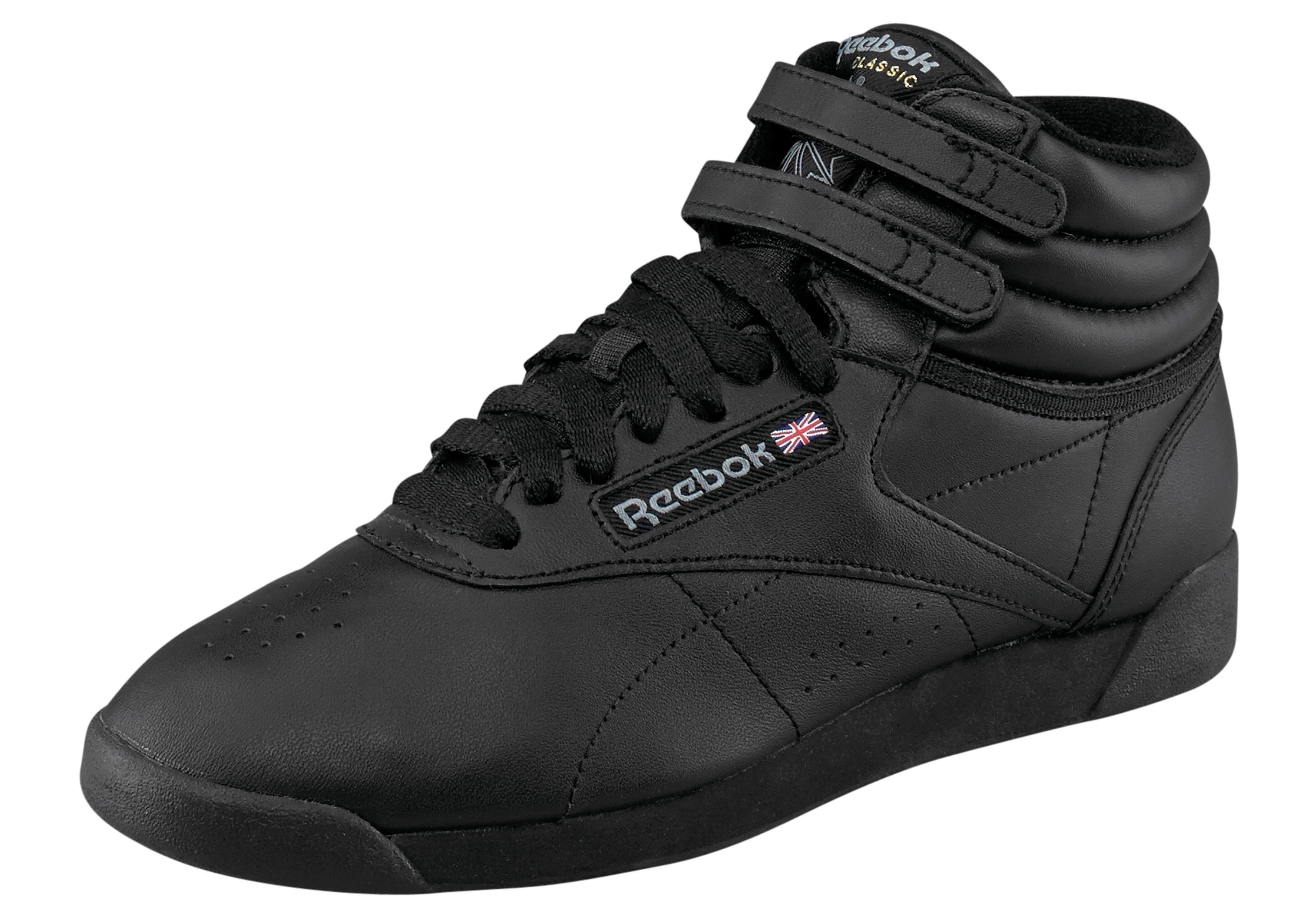 Reebok Classic REEBOK Sneakers F/S Hi online kopen op otto.nl