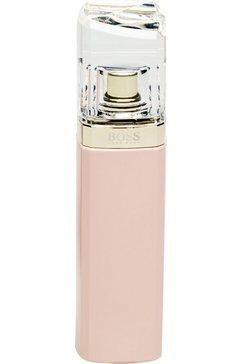 boss eau de parfum ma vie roze
