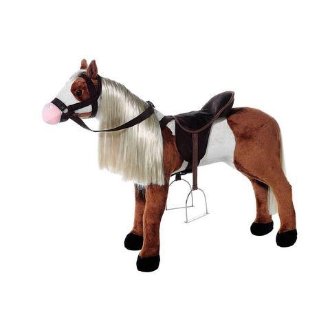 HEUNEC Paard 70 of 100 cm