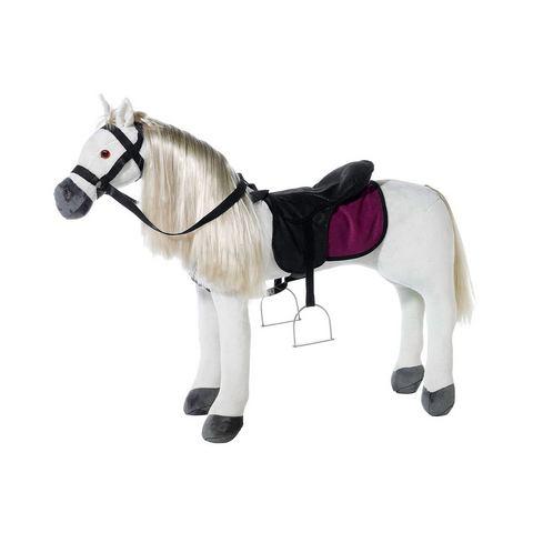 HEUNEC Paard 100 cm