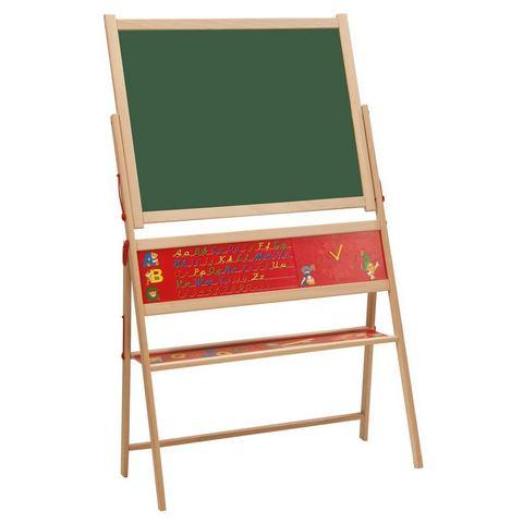 EICHHORN Magnetisch schoolbord